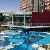 Health Spa Resort Aqua**** Heviz - Akciós thermal hotel Hévízen