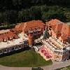 Hotel Bellevue Esztergom - akciós wellness szálloda a Dunakanyarban Hotel Bellevue Esztergom - akciós wellness Hotel Bellevue Esztergomban - Esztergom