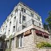 Business Hotel Jagello Budapest - akciós budapesti szálloda a Bah csomópontnál Jagelló Business Hotel Budapest -  AKCIÓS Jagelló Hotel Budán a BAH csomópontnál - Budapest