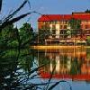 Hotel Corvus Aqua - négycsillagos akciós wellness  hotel Corvus Hotel Aqua Gyopárosfürdő - Akciós félpanziós wellness szálloda Orosháza-Gyopárosfürdő - Orosháza-Gyopárosfürdő