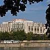 Hotel Helia Budapest - Termál Wellness és Konferenciahotel Hotel Helia Budapest - Akciós budapesti Dunai panorámás Termál Hotel Hélia - Budapest