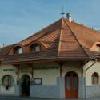 Hotel Fodor Gyula centrumában, akciós félpanziós csomagokkal Hotel Fodor Gyula*** - akciós 3* szálloda a Gyulai Várfürdőnél - Gyula