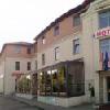 Hotel Garzon Plaza Győr - Akciós új győri szálloda Garzon Plaza Hotel Győr**** - Akciós félpanziós csomagok Győrben a Garzon Plaza Hotelben - Győr