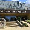 Hotel Lifestyle**** Mátra, akciós wellness szálloda Mátraházán Lifestyle Wellness Hotel**** Mátra - Akciós Lifestyle Wellness Hotel a Mátrában, Mátraházán - Mátraháza