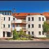 Makár Wellness Hotel Pécs, akciós wellness szálloda wellness hétvégére Makár Wellness Hotel**** Pécs - Akciós félpanziós wellness csomagok Pécsen - Pécs