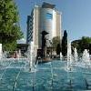 Hotel Novotel Szeged - 4* szálloda Szegeden, Magyarországon Hotel Novotel**** Szeged - Akciós Novotel Szeged Hotel félpanzióval Szegeden - Szeged