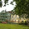 Hotel Spa Hévíz - négycsillagos akciós félpanziós szálloda panorámás kilátással a hévízi tóra Hotel Spa Hévíz - akciós Spa Termál Hotel Hévízen a gyógytó közvetlen közelében - Hévíz