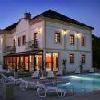 Eger Hotel - Villa Völgy szálloda Egerben - egri 4 csillagos wellness hotel a Szépasszony-völgyben Villa Völgy**** Wellness Hotel Eger - wellness Hotel Villa Völgy akciós áron a Szépasszonyvölgyben - Eger