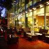 Abacus Hotel Herceghalom, wellness és konferencia szálloda Abacus Herceghalom Abacus Wellness Hotel Herceghalom - Akciós félpanziós csomagok, Abacus Hotel Herceghalom - Herceghalom