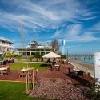 Yacht Wellness Hotel Siófokon, akciós félpanziós csomagokkal, wellness szolgáltatással Yacht Hotel Siófok - Akciós félpanziós Yacht Wellness szálloda Siófokon - Siófok
